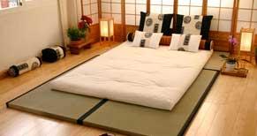 Tatame japon s - Comprar futon japones ...
