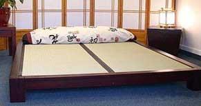 Tatame japon s - Tatami cama japonesa ...